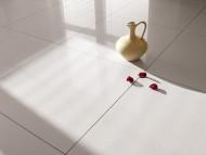 Jak wybrać i kupić płytki podłogowe?