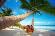 Ile dni urlopu wypoczynkowego przysługuje pracownikowi?/ fot. Fotolia