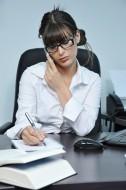 Limit umów o pracę na czas określony