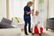 Czy świadczenie rehabilitacyjne ma wływ na wymiar urlopu?