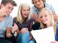 Uczeń szkoły publicznej objęty obowiązkiem szkolnym nie może zostać skreślony z listy uczniów.