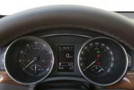 Nowe zasady odliczania VAT od samochodów osobowych od 1 kwietnia 2014 r.