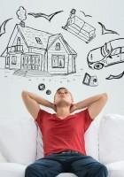 Jak kupić mieszkanie z licytacji komorniczej?