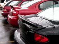 Rozliczenie samochodu służbowego wykorzystywanego do celów prywatnych