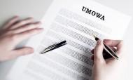Istnieje zasadnicza różnica pomiędzy umową przedwstępną a warunkową umową sprzedaży.