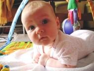 Ile dni wolnych przysługuje pracownikowi w związku z urodzeniem dziecka? / Fot. Fotolia