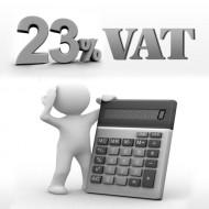 Kiedy odliczyć VAT z faktury zaliczkowej?
