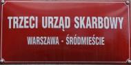 Korekta PIT - PIT 2011 / 2012