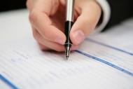 Rozliczenie podatkowe z dochodu spółki cywilnej