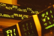 PIT-38 - dochody ze sprzedaży udziałów i akcji