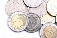 minimalne wynagrodzenie 2013, najniższe wynagrodzenie, płaca minimalna