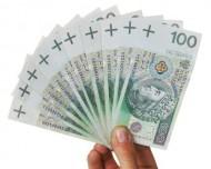 Premia gwarancyjna może stanowić m.in. wkład własny przy kredycie mieszkaniowym.