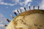 Nowe przepisy dla cudzoziemców w 2014 roku