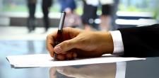 Zwolnienie pracownika na urlopie wychowawczym. /Fot. Fotolia