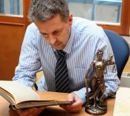 Kiedy możliwe jest wzruszenie notarialnego aktu poświadczenia dziedziczenia?