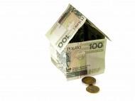 Zbycie nieruchomości wymaga zgody drugiego współmałżonka.