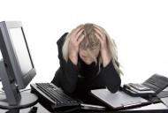 bezrobocie 2012, stopa bezrobocia, wskaźnik bezrobocia, bezrobocie rejestrowane, bezrobocie wg BAEL